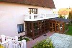 Villa_ANDY_048_1.jpg